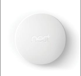 Google Wifi - Smart Home Technology - BYRON, WY - DISH Authorized Retailer