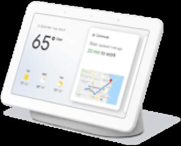 Google Home Hub - Smart Home Technology - BYRON, WY - DISH Authorized Retailer