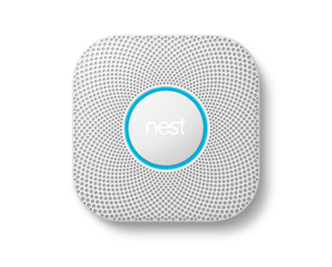 Nest Protect - Smart Home Technology - BYRON, WY - DISH Authorized Retailer